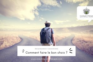 Guidance Coaching (Couverture Facebook)